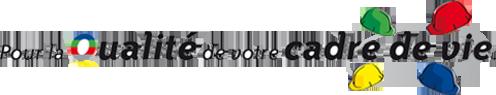 Gouin Décoration - Slogan